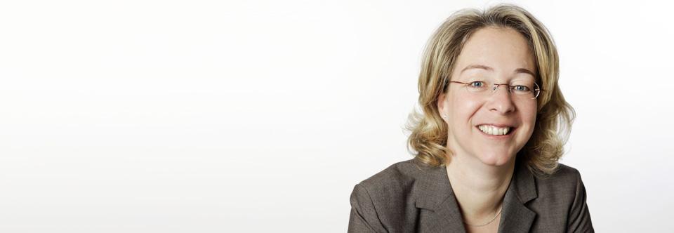 Headerbild Dr. Annegret Haupt