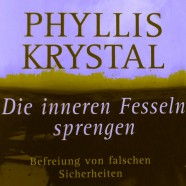 Die Phyllis-Krystal-Methode ®