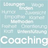 Woran erkenne ich einen guten Coach?