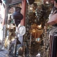 Faszination Marokko: Eine Woche Marrakesch & Wüste (2)