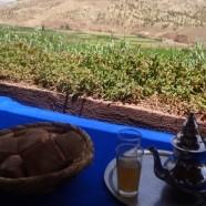 Faszination Marokko: Eine Woche Marrakesch & Wüste (3)