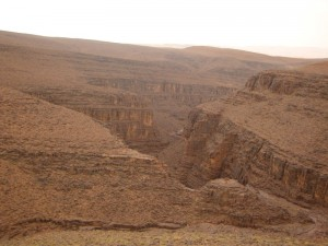 tag7 imposanter gran canyon in marokko 2