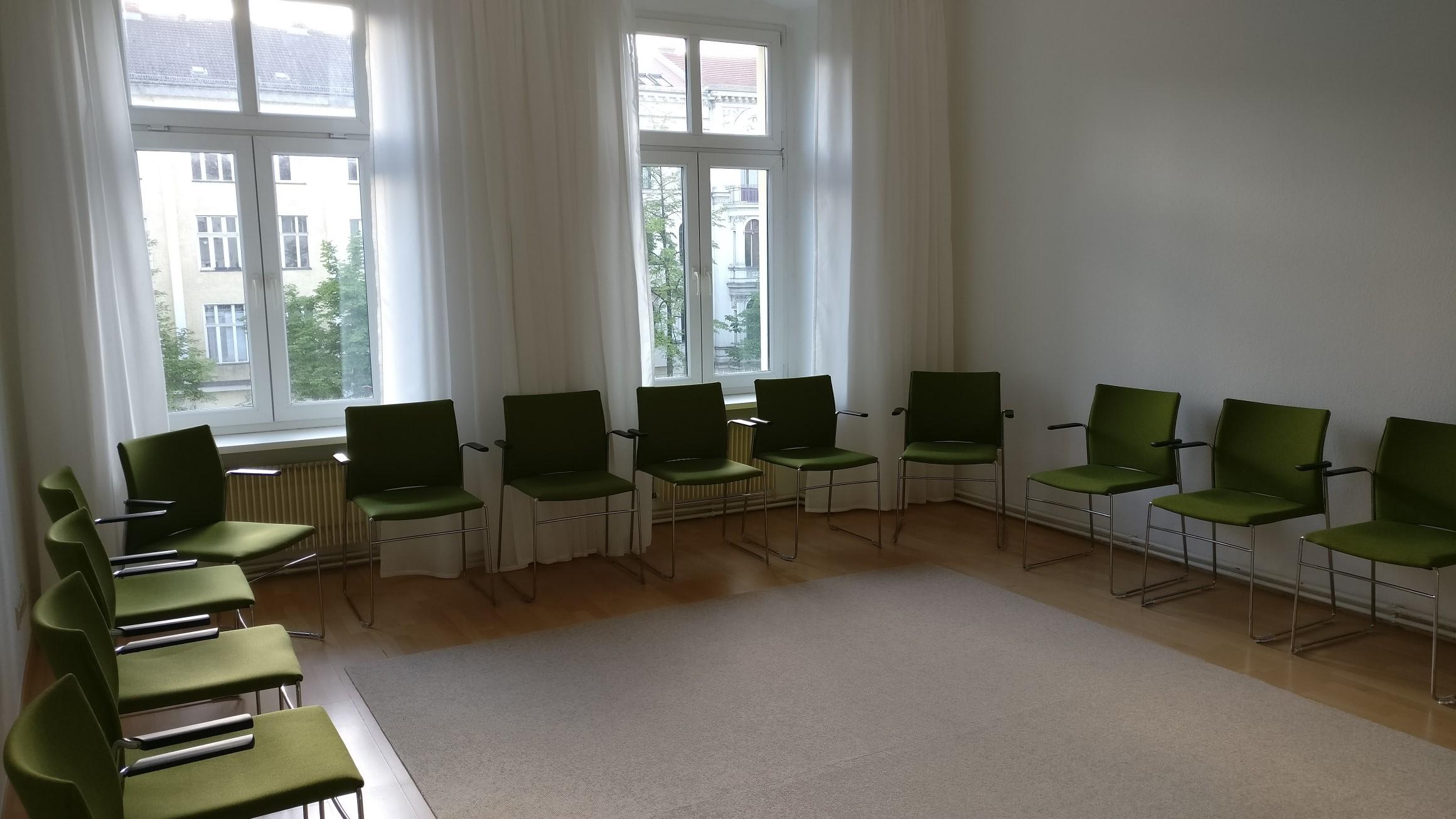 praxis dr haupt seminarraum mehringdamm 43